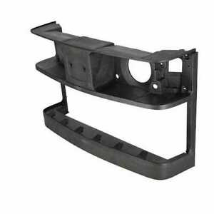 Grille Frame Compatible With John Deere 6410 6400 6300 6500 6110 6310 6200 6210