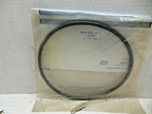 Case Ih Nos Planter 900 950 955 Pull Type Combine 1682 O ring 238 5440