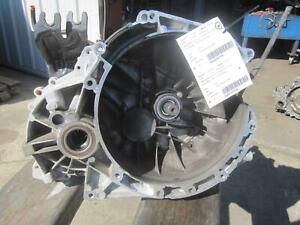 2013 2014 Ford Focus Transmission 41k Mt 2 0l 5 Speed Warranty Tested Oem