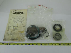 New Nos Genuine Ingersoll rand Replacement Parts Ss350 tk2 Tune up Kit