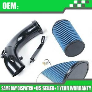 Cold Air Intake Kit For 2007 2012 Dodge Ram For Cummins 6 7l Diesel 2500 3500 Us
