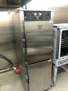 Fwe Cook n hold Oven Model 1826 7 7 g2 3ph
