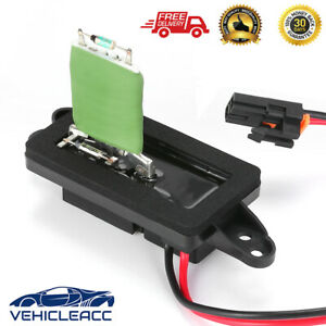 2x 7color Usb Cup Pad Car Accessories Led Light Cover Interior Decoration Light