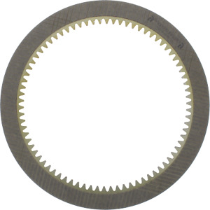 Plate 1981269c1 Fits Case 1270 1370 1570 2390 2394 2590 2594 3394 3594