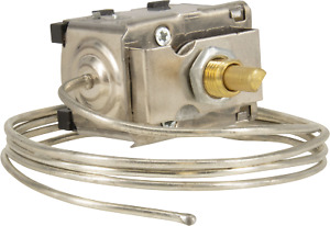 Thermostatic Switch Ar59779 Fits John Deere 7700 7720 8430 8440 8450 8630 8640