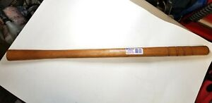 Ken Tool T11eh 35129 30 Hickory Wood Replacement Handle For T11e Tire Hammer