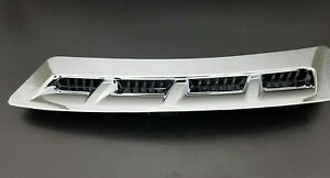 For Infiniti Fx35 Fx50 Qx70 Left Driver Side Fender Duct Trim Air Vent Grille