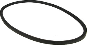 Belt Sba080109055 Fits Ford New Holland 1510 1710