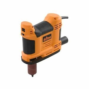 Triton Tspsp650 650w Portable Oscillating Spindle Sander