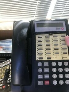 Avaya Partner System Phones Only