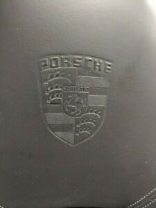 Pre owned Porsche 996 Sport Seats Local Pick Up 2500