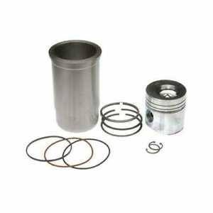 Cylinder Kit Compatible With John Deere 300b 2020 2510 830 1020 820 Ar71591