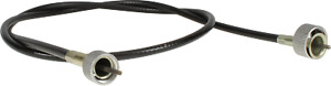 Cable D3nn17365f Fits Ford New Holland 5600 5610 5900 6410 6600 6810 7100 7610