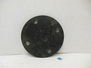 Case Ih 145 700 720 730 735 800plow Coulter Wheel Hub Cover 112524c1 Nos