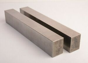 Anton 12 x1 5 x2 Precision Parallels Inspection Matched Pair
