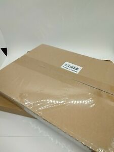 Shipping Labels this Side Up fragile Please Handle With Care And Shipping