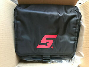 Snapon Snap On Soft Case For Verus Edge Pro D10 Verdict Wireless Genuine New