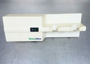 Welch Allyn 767 Wall System Transformer For Otoscope Ophthalmoscope