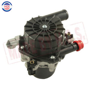 Secondary Smog Air Pump Assembly For Toyota Tundra 4runner Lexus Sequoia 4 7l