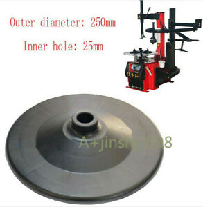 Tire Bead Lifter Disc Helper For Rim Clamp Tire Changer Machine For Corghi