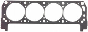 302 Svo Fits Ford Head Gasket Right Hand Only Sold Ea