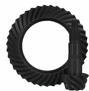 Usa Standard Gear Zg T10 5 488 Ring Pinion Gear Set For Toyota 10 5 Diff 4 88