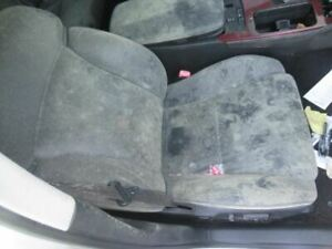 Gs300 2006 Front Seat 2605859
