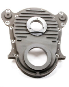 Enderle Bbc Front Drive Cover 5004
