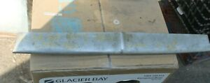 1950 1951 1952 Chevy Car Grille Grill Bar f