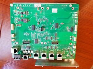 Gilbarco M13124a001 Afp Board For E700 Dispensers