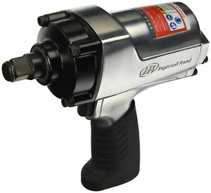 Brand New Ingersoll Rand 259g Edge Series 3 4 Drive Air Impact Wrench Tool