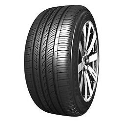 2 New 235 45r17 Nexen N5000 Plus Tire 2354517