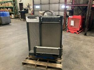 Cat C4 4 Power Unit 175hp All Complete And Run Tested