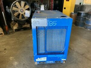 2010 Cat C4 4 Power Unit 157hp All Complete And Run Tested