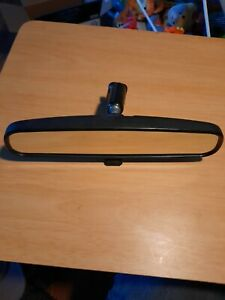 Ford Focus Escape Mustang Fusion Explorer Mazda 6 Tribute Rear View Mirror Oem
