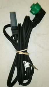 Philips M3508a Therapy Cable For Heartstart Mrx Or Xl