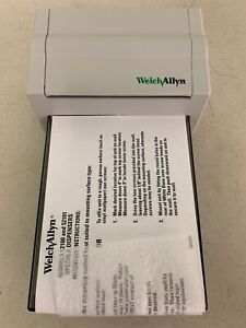 Welch Allyn 52100 Kleenspec Dispenser
