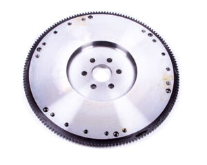 Prw Industries Inc Steel Sfi Flywheel Sbf 157 Tooth 50oz 1628982