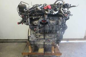 2016 2019 Ford Explorer Engine 44k 2 3l Turbo Warranty Tested Oem