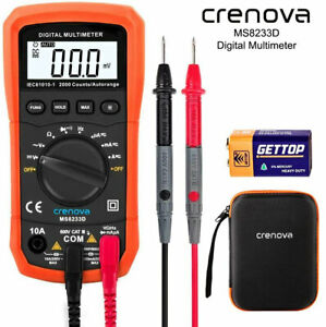 A3 a4 Laminator Laminating Machine Set With Hot Cold Roller 20 Pouches