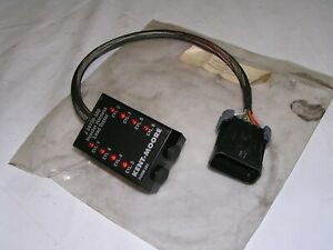 Kent Moore J 34730 380 General Motors 7 4l Injector Harness Load Tester Nos