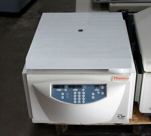 Thermo Electron Forma 1l Hp Centrifuge 5694