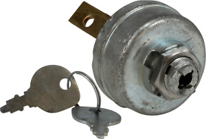 4 Post Ignition Switch Fits Allis Chalmers 6060 6070 6080 7010 7020 7045 7060