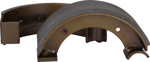 Brake Shoes 83921592 Fits Ford 1300 1310 1500 1510 1710