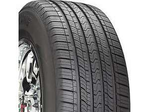 4 New 235 55r19 Nankang Tireco Sp 9 Cross Sport Load Range Xl Tires 235 55 19 23