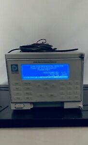 Dionex Ed 40 Laboratory Hplc Electrochemical Detector
