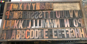 Wood Type 69 Pcs Of 3 3 8 Inch Or 3 375