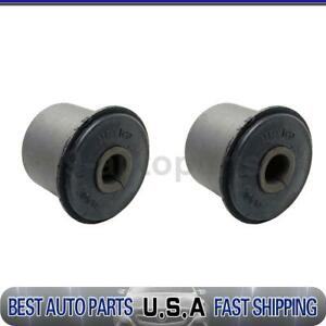 Mevotech Suspension I beam Axle Pivot Bushing Front 2 Of For Mazda B2300