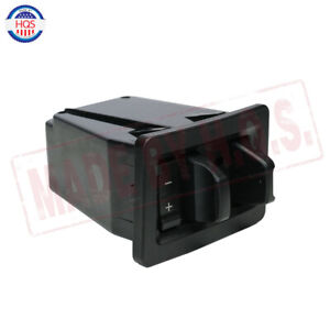 New In dash Trailer Brake Controller Module Jl3z2c006aa For 2015 2020 Ford F150