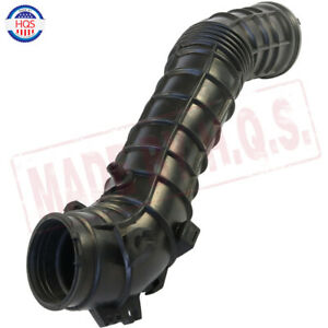 Engine Air Intake Hose Tube 17228 P5m A00 For 1997 2001 Honda Prelude L4 2 2l